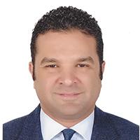 Dr Mohamed Hassanien