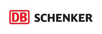 Schenker - Organisers