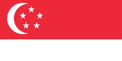 Singapore - Exhibiting Options
