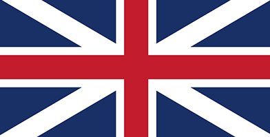 United Kingdom - Exhibiting Options