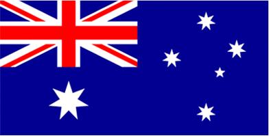 australia - Exhibiting Options