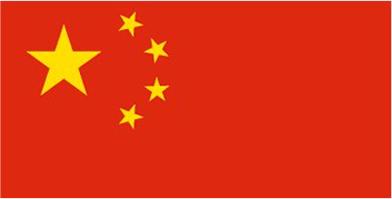 china - Exhibiting Options
