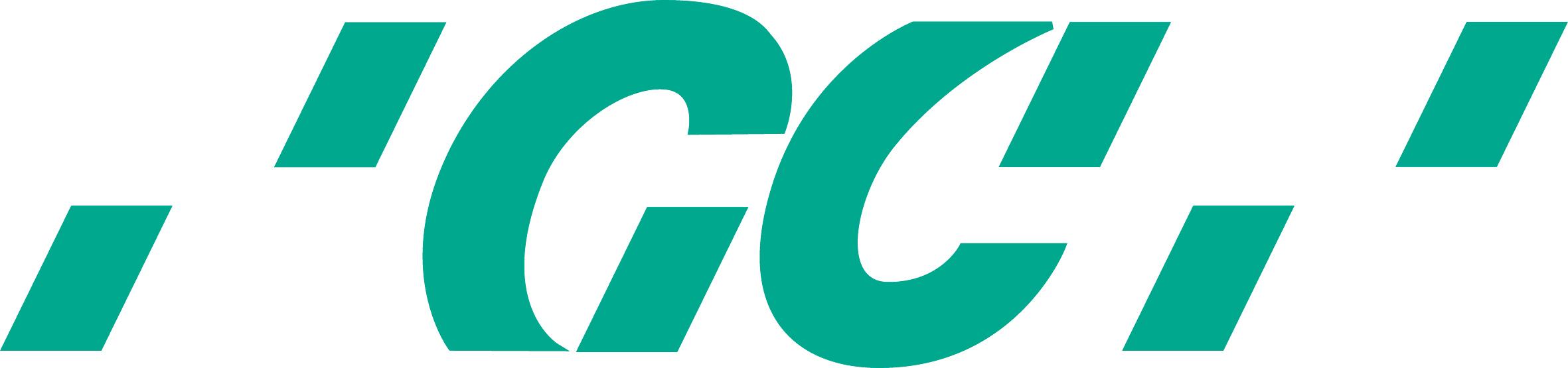 GC-Logos