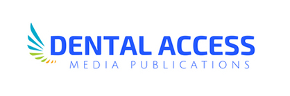 Dental Access website - Dental Access