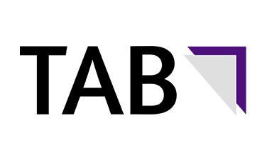 IDEM 2020 TAB Website - TAB