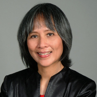 Thuan Dao Website - Speakers