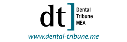 DTI Middle East - Dental Tribune Middle East