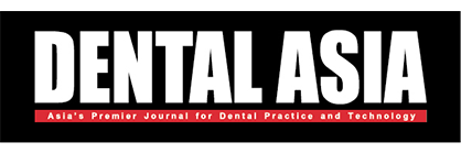 Dental Asia - Media Partners