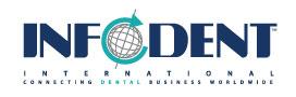 Logo 272x90 1 - Media Partners
