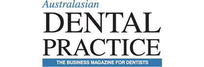 Australia Dental practice - Media Partners