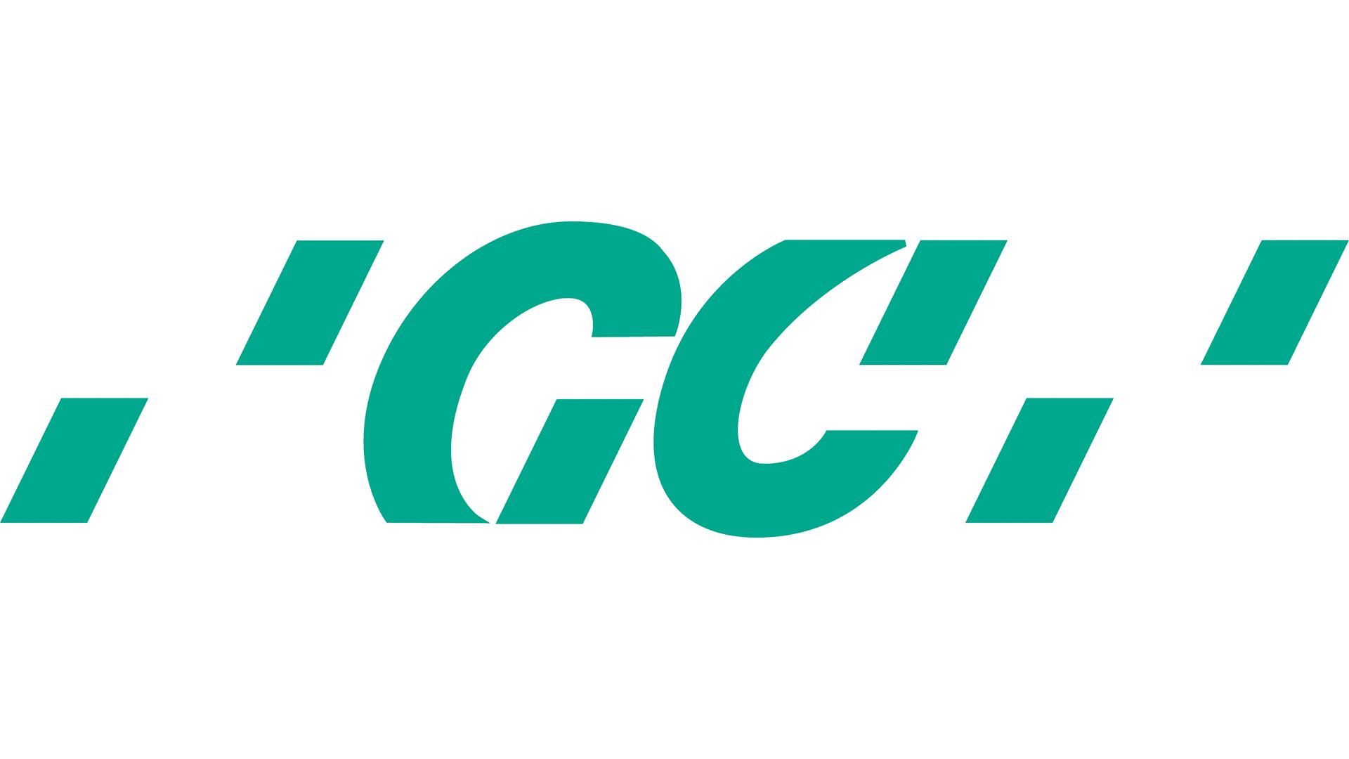 GC - 2020 Scientific Conference Programme