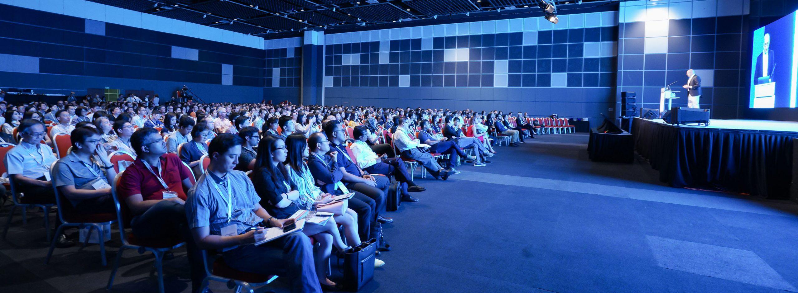 conference idem2 - Home