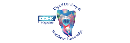 DDHK website - DDHK Magazine