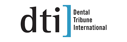DTI logo - Dental Tribune