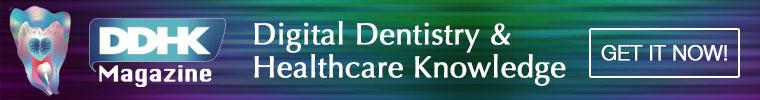 DDHK banner ad4 - About IDEM