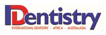 Modern Dentistry Media Website - Media Partners