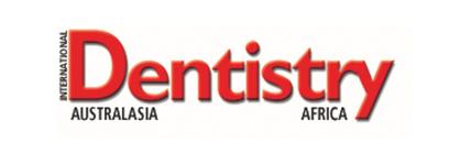 Modern Dentistry Media - Modern Dentistry Media