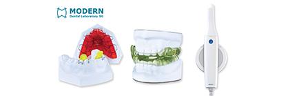 Modern dental 3