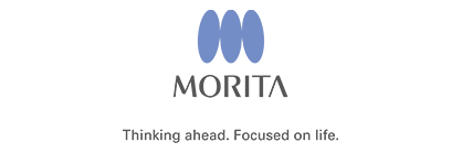 Morita 1 1 - Home