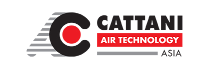 Cattani website 2