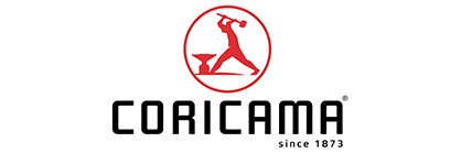Coricama Website 1