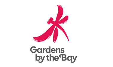 Gardens by the Bay - Gardens by the Bay