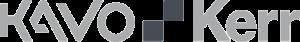 KaVoKerr Logo standard 4c 300x42 - IDEM X Encompass 2.0 Workshop Series