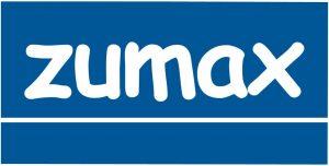 Zumax 300x152 - IDEM X Encompass 2.0 Workshop Series