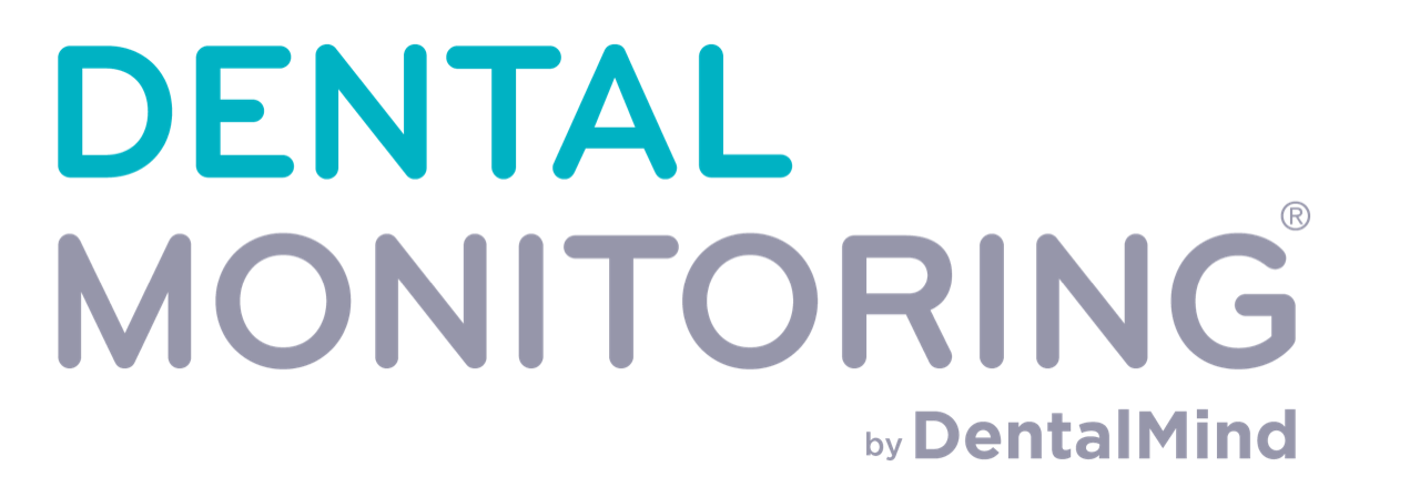 2020 Digital IDEM Dental Monitoring Logo - Home