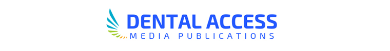 Dental Access Banner 760 x 100 px - About IDEM