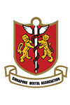 SDA Logo - Conference