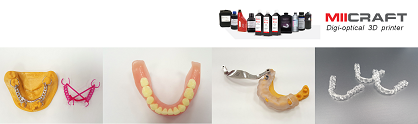 2.IDEM dantal - Exhibition Highlights