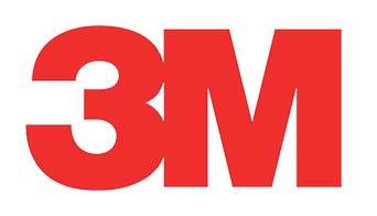 3M Logo - Home