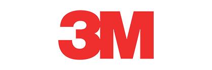 3M website 1 - Exhibitor Listing