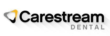 Carestream dental - Exhibition Highlights