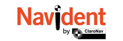 Claronav Website - Exhibition Highlights