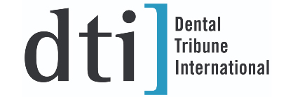 DTI 2 - Exhibition Highlights