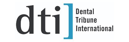 DTI Website - Exhibitor Listing