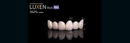 Dental max 3 - Exhibition Highlights