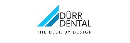 Durr Banner 1 Logo Best by Design 418 x 139 - Exhibition Highlights