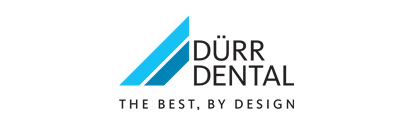 Durr Banner 1 Logo Best by Design 418 x 139 - Exhibitor Listing