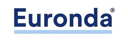 Euronda Spa Website - Exhibitor Listing