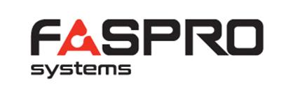 Faspro Website - Exhibitor Listing