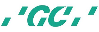 GC website - Exhibitor Listing