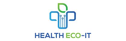 Health eco 1 - Exhibitor Listing