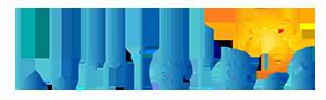 Lumiere32 Logo Website - Networking