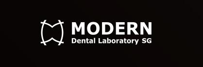 Modern dental lab 3 - Exhibition Highlights