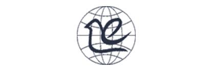 Ningbo website - Exhibitor Listing