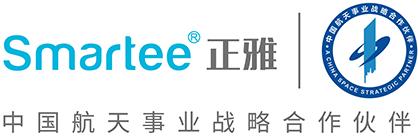 Smartee Website 1 1 - Exhibition Highlights
