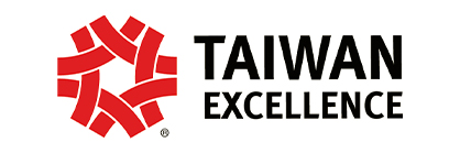 Taiwan Excellence Website - Exhibitor Listing